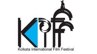 कोलकाता फिल्म महोत्सव का 26वां संस्करण 8 जनवरी से, दिखाई जाएंगी 131 फिल्में