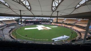 India vs England Pitch Prediction: Green Surface to Greet Players at Chepauk For First Two Tests
