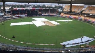 India vs England 2021: Fans Allowed For 2nd Test at MA Chidambaram Stadium, Media Also Permitted to Cover Match