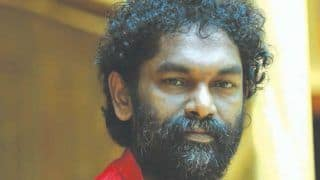 Malayalam Lyricist Anil Panachooran Dies of COVID-19, Industry Pays Tribute