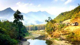 Manipur Foundation Day 2021: Best 5 Places to visit in Manipur During Winter - Imphal, Thoubal, Ukhrul, Senapati, Bishnupur