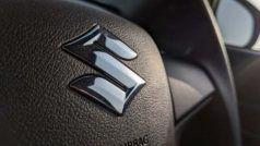 नए साल में मारुति अपनी कारों पर दे रही है कैश डिस्काउंट, तस्वीरों में देखें किस कार पर मिल रही है कितनी छूट