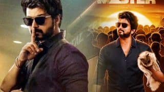Master Box Office Day 2: Thalapathy Vijay Smashes Records, Rs 40 cr in TN Alone - Investment Recovered