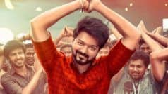 Master Box Office Day 4: Thalapathy Vijay's Film Continues to Win, Overseas Collection Fantastic