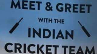 Scammer Dupes Over 200 Fans in Sydney Promising Fake 'Meet & Greet' With Indian Cricket Team
