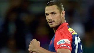 Ipl 2021 alex carey nathan coulter nile are not surprised on release from franchise 4349422