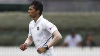 AUS vs IND: Navdeep Saini To Debut, Rohit Sharma Back as India Announce Playing XI For 3rd Test vs Australia in Sydney