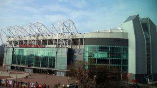 MUN vs AVL Dream11 Team Prediction Premier League 2020-21: Captain, Vice-Captain, Fantasy Football Tips For Today's Manchester United vs Aston Villa Football Match at Old Trafford 1.30 AM IST January 2 Saturday