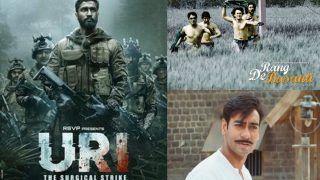 Republic Day Movies: 'द लीजेंड ऑफ भगत सिंह' से लेकर रंग दे बसंती तक, गणतंत्र दिवस के मौके पर देखें ये देशभक्ति फिल्में