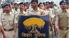 Bihar Driver PET Exam 2021: इस दिन होगी बिहार पुलिस ड्राइवर भर्ती परीक्षा, यहां पाएं पूरी जानकारी