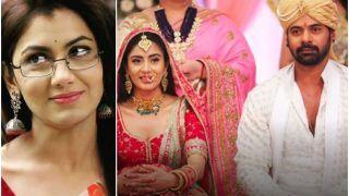 Kumkum Bhagya Spoiler Alert: Pragya's Plan to Save Her 'Kumkum', Her Love Aka Husband Abhi Revealed