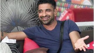 Bigg Boss 14 SHOCKING Eviction: Eijaz Khan Eliminated And It's Confirmed!