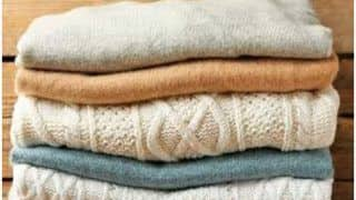 Winter Tips: सर्दियों में आप भी सोते हैं गर्म कपड़े पहनकर, तो पहले जान लें इसके नुकसान
