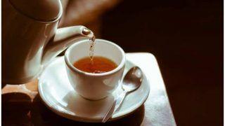 Health Tips: चाय के साथ भूलकर भी ना करें इन चीजों का सेवन, होंगी ये सभी दिक्कतें
