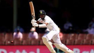 India vs Australia 3rd Test | Cheteshwar Pujara Played to Survive Than Score Runs: Allan Border