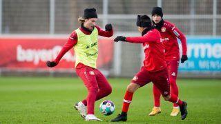 UNN vs LEV Dream11 Team Tips And Predictions, Bundesliga: Football Prediction Tips For Today's Union Berlin vs Bayer Leverkusen on January 16, Saturday