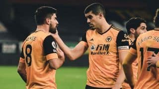 WOL vs WBA Dream11 Team Tips And Predictions, Premier League: Football Prediction Tips For Today's Wolverhampton Wanderers vs West Bromwich Albion on January 16, Saturday