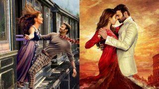 पूजा हेगड़े ने पूरी की 'राधे श्याम' की शूटिंग, 'बाहुबली'के साथ करेंगी पर्दे पररोमांस, जानें कब रिलीज होगी फिल्म