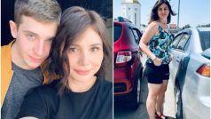 21 साल के 'बेटे' के बच्चे की माँ बनी ये महिला, पति को तलाक देकर की थी शादी, ऐसी है Love Story
