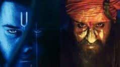 Adipurush: श्री राम बने प्रभास और रावण के रोल में सैफ अली खान, आज से जंग-ए-मैदान की तैयारी शुरू