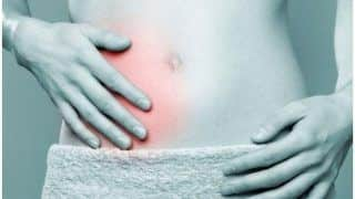 Fibroids Home Remedies: छोटी उम्र में ही महिलाओं को हो रही है रसौली की दिक्कत, जानें कारण, लक्षण और बचाव के तरीके