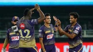 IPL 2021 Auction: Three Players Kolkata Knight Riders Should Target For Upcoming Season
