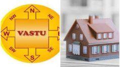 Vastu Tips For Flat: नया घर खरीदने से पहले जानें ये वास्तु टिप्स, मिलेगा फायदा