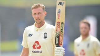 SL vs ENG: Joe Root Surpasses David Gower and Kevin Pietersen's Tally to Become 4th Highest Run-Scorer For England