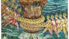Kurma Dwadashi 2021: आज कूर्म द्वादशी, जानें इस दिन घर में कछुआ लाना क्यों माना जाता है शुभ, ये है पूजन विधि