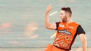 HEA vs SCO Dream11 Team Prediction KFC Big Bash League – T20 Match 54: Captain, Fantasy Playing Tips, Probable XIs For Today's Brisbane Heat vs Perth Scorchers T20 at Adelaide Oval 5:30 AM IST January 26 Tuesday