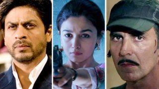 Republic Day 2021 Patriotic Bollywood Dialogues: इन फिल्मी डायलॉग्ससे जागेगी देशभक्ति, सीनाहोगा गर्व से चौड़ा