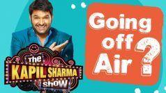 VIDEO: 'The Kapil Sharma Show' होने वाला है बंद? जानिए क्या है इसके पीछे की वजह