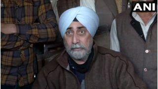 Kisan Andolan: राष्ट्रीय किसान मजदूर संघ के बाद 'भानु' गुट ने भी खत्म किया आंदोलन, वीएम सिंह बोले- 'राकेश टिकैत के साथ अब...'