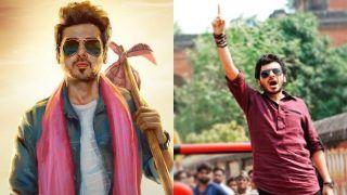 मिर्जापुर के 'मुन्ना त्रिपाठी' की अगली फिल्म किसान आंदोलन पर है? बोले- बदलेगी देश की हवा..