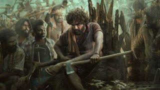Pushpa Release Date: अल्लू अर्जुन की फिल्म 'पुष्पा' अगस्त में इस दिन होगी रिलीज,तूफानी अवतार में होगी तबाही