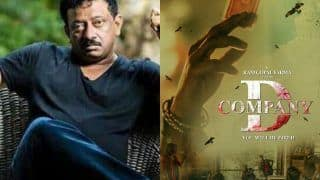 D Company Teaser: Ram Gopal Varma Back to Tell The Story of Underworld