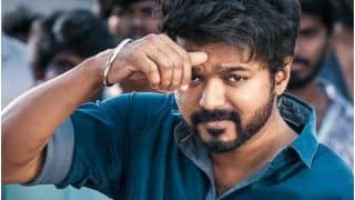 Master is Breaking Box Office Records in Tamil Nadu, Thalapathy Vijay's Film Collects Rs 115 cr After Day 12