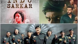Republic Day 2021: Patriotic Movies in Hindi, Bengali, Malayalam, Tamil, Telugu to Watch on Disney+ Hotstar
