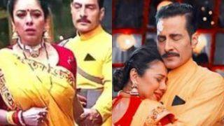 Anupama Major Twist: Vanraj Proposes To Anupama, Will She Accept Him Back? Spoilers Ahead