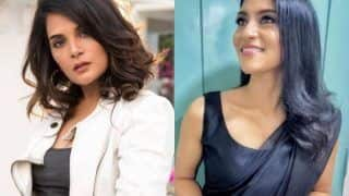 Tandav Over Supreme Court's Order: Richa Chadha, Konkona Sensharma React After Gauahar Khan