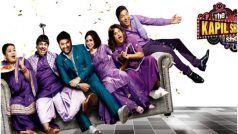 The Kapil Sharma Show: फैंस को लगेगा झटका, बंद हो जाएगा सबको हंसाने वाला 'द कपिल शर्मा शो', जानें क्या है खबर