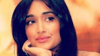 Death In Bollywood: BBC Documentary Traces Jiah Khan's Death, Netizens Heartbroken After Watching First Episode