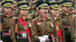 Indian Army Recruitment 2021 Rally: 8th, 10th Pass Candidates Can Apply For Various Posts, No Exam Required   Notification, Other Details Here