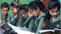 Rajasthan Board Exam: राजस्थान सरकार ने एग्जाम पैटर्न में किए ये बदलाव, अब 40 प्रतिशत अकों की देनी होगी परीक्षा, जानें पूरी डिटेल
