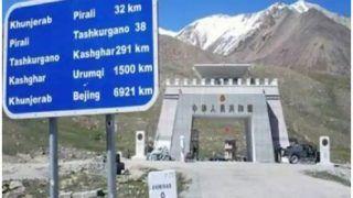 चीन-पाकिस्तान आर्थिक गलियारा बनाने के पीछे जानें क्या है ड्रैगन का मकसद...