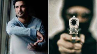 Sushant Singh Rajput's Cousin, His Associate Shot by 3 Unidentified Gunmen in Bihar's Saharsa