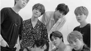 Seoul Music Awards 2021: Why Did BTS Not Attend The Award Show?