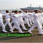 Indian Navy Invites Applications For Btech Course   Check Age Limit, Eligibility Criteria Here