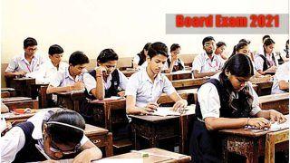 Board Exam 2021: मई में हो सकती है इस राज्य की बोर्ड परीक्षा, जानें इससे संबंधित पूरी डिटेल