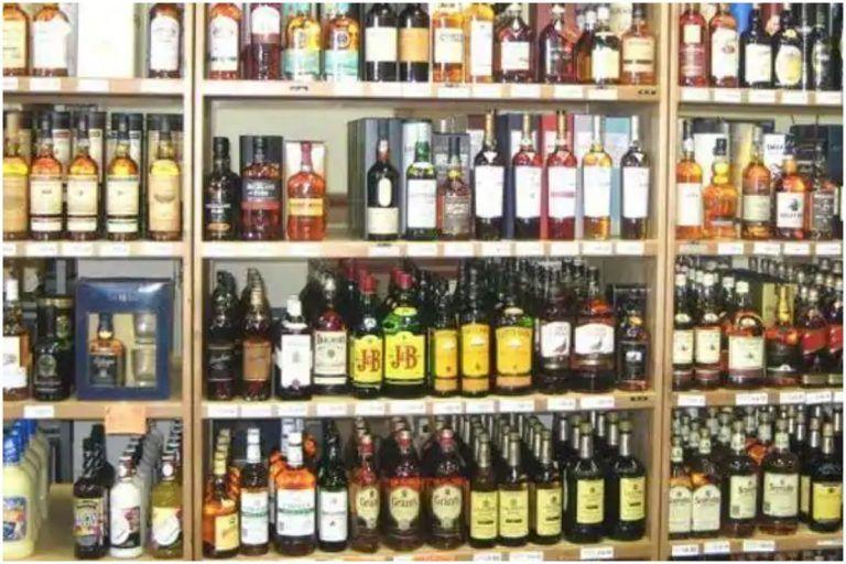 चौंकाने वाले आंकड़े! ड्राई गुजरात में बीते चार साल में महिलाओं के शराब पीने की संख्या हुई दोगुनी, पुरुषों का आंकड़ा 50% कम हुआ